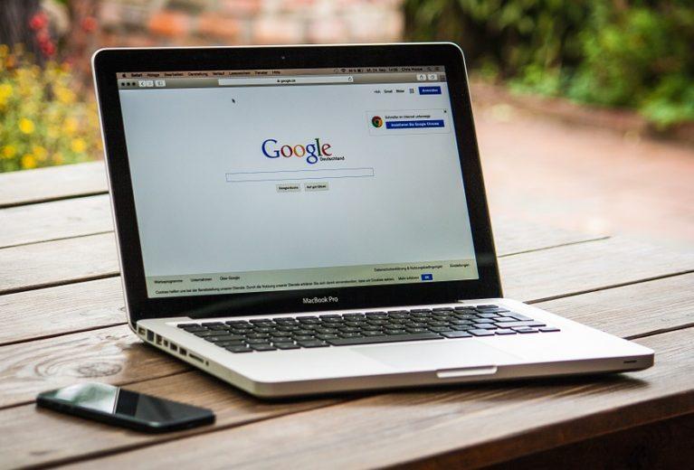 Online-kan Bisnis Anda Bersama Boswebs, Jasa Website Profesional