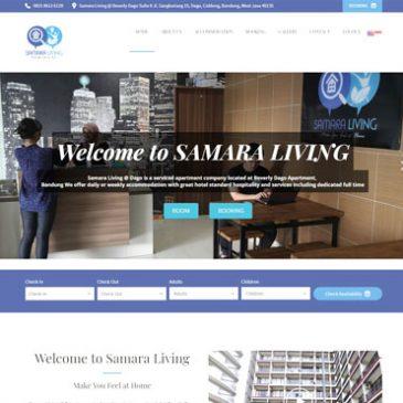 samaraliving.com