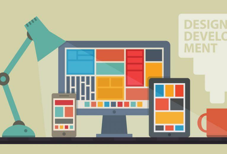 Ini Manfaat Besar Website Untuk Bisnis Anda