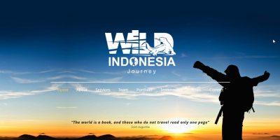 www.wildindonesia.com