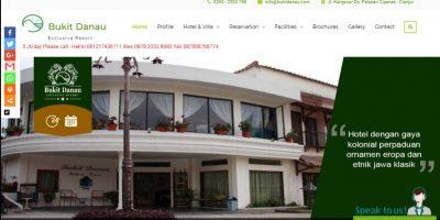 www.bukitdanau.com