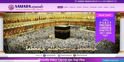 www.samaratravel.com