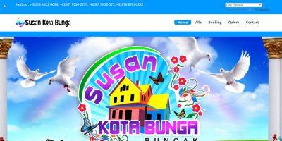 www.susankotabunga.com