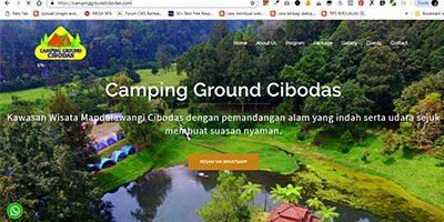 www.campinggroundcibodas.com