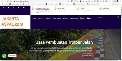 www.jakartaaspal.com