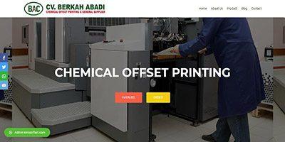 www.kimiaoffset.com