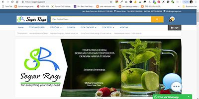 www.segarraga.com