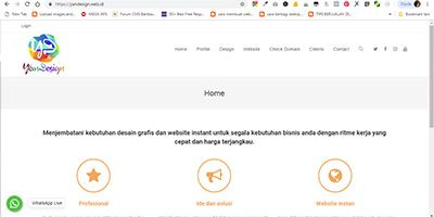 www.yandesign.web.id